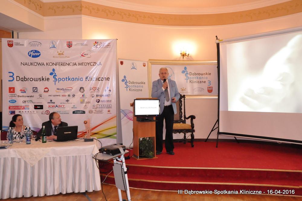 113-DSK3 Dabrowa Tarnowska - 16-04-2016 (445)