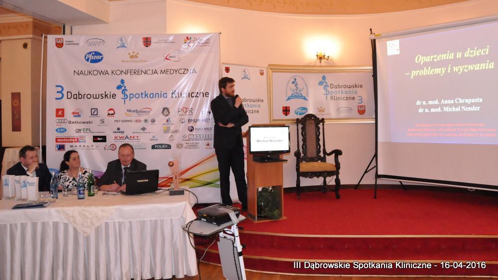 114-DSK3 Dabrowa Tarnowska - 16-04-2016 (448)