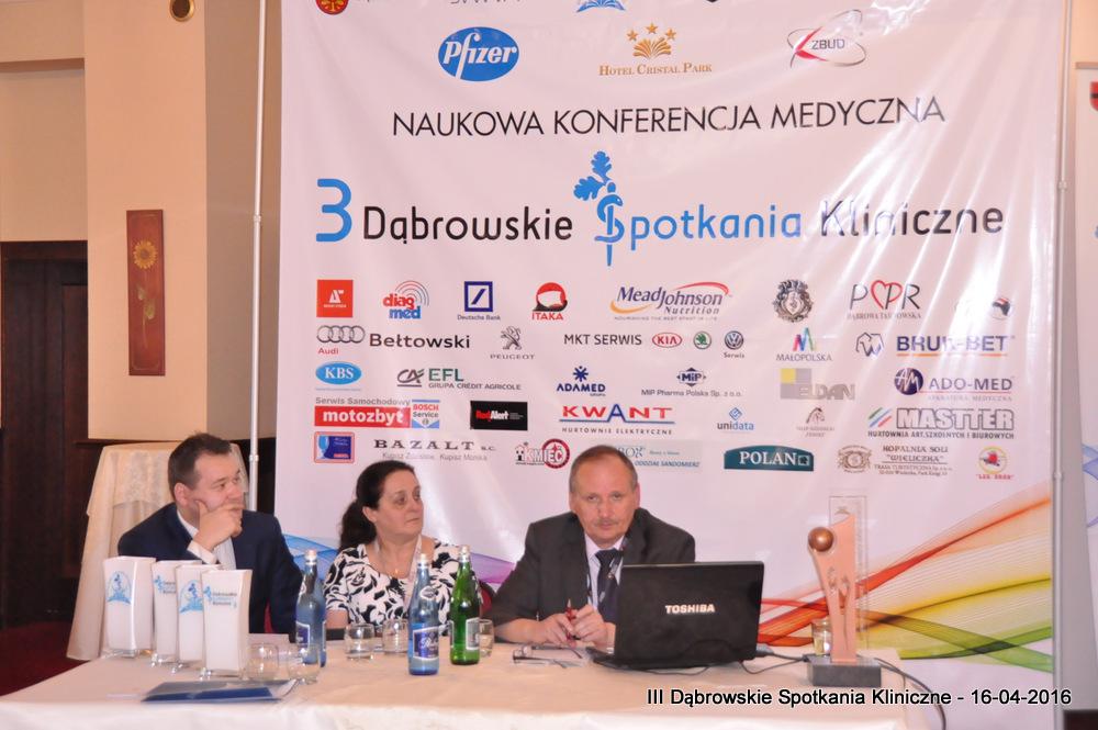 116-DSK3 Dabrowa Tarnowska - 16-04-2016 (452)