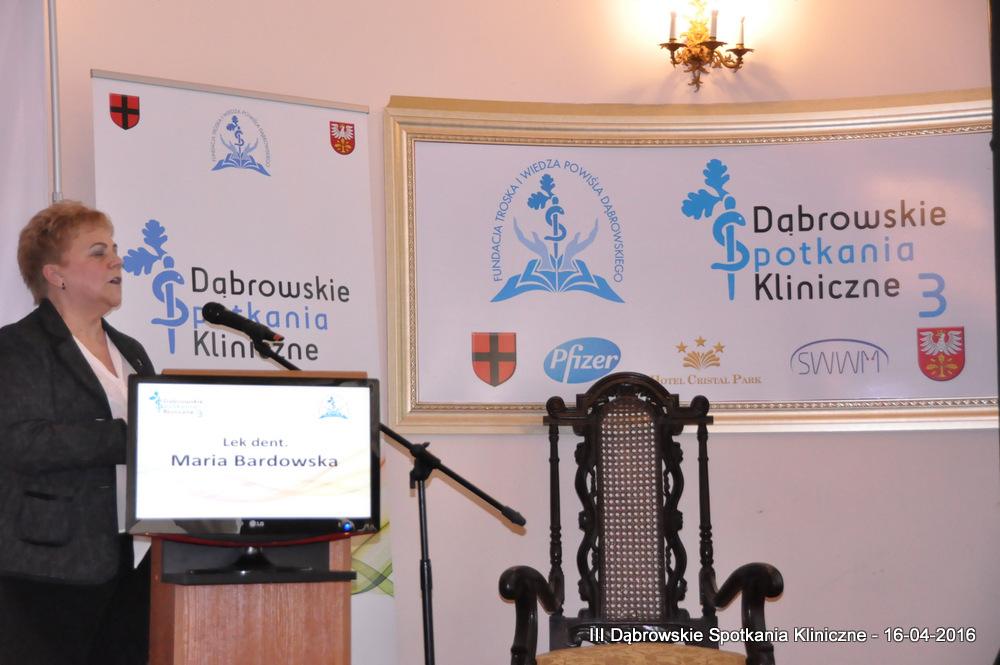 120-DSK3 Dabrowa Tarnowska - 16-04-2016 (461)