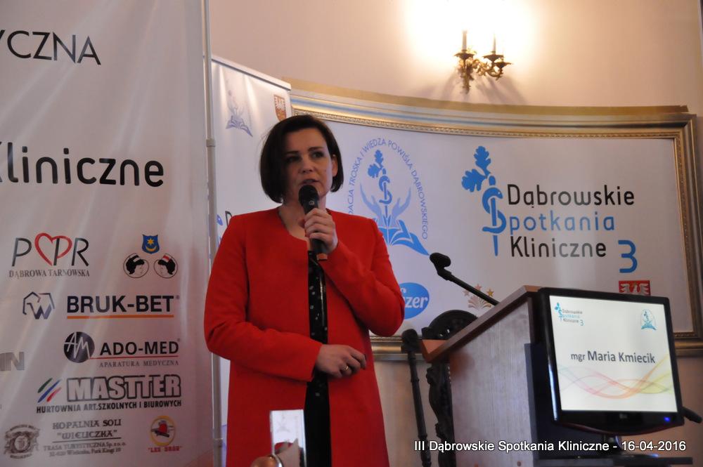 121-DSK3 Dabrowa Tarnowska - 16-04-2016 (463)