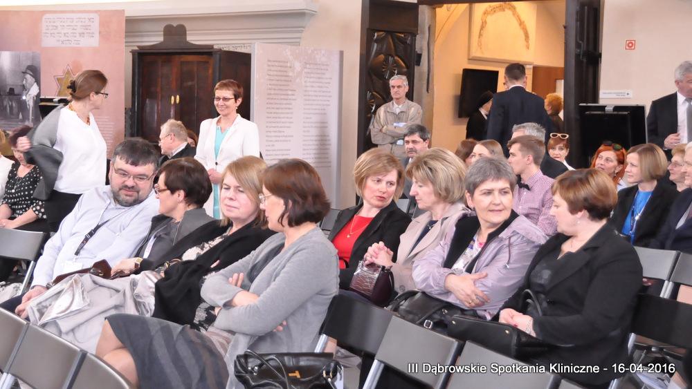 133-DSK3 Dabrowa Tarnowska - 16-04-2016 (523)