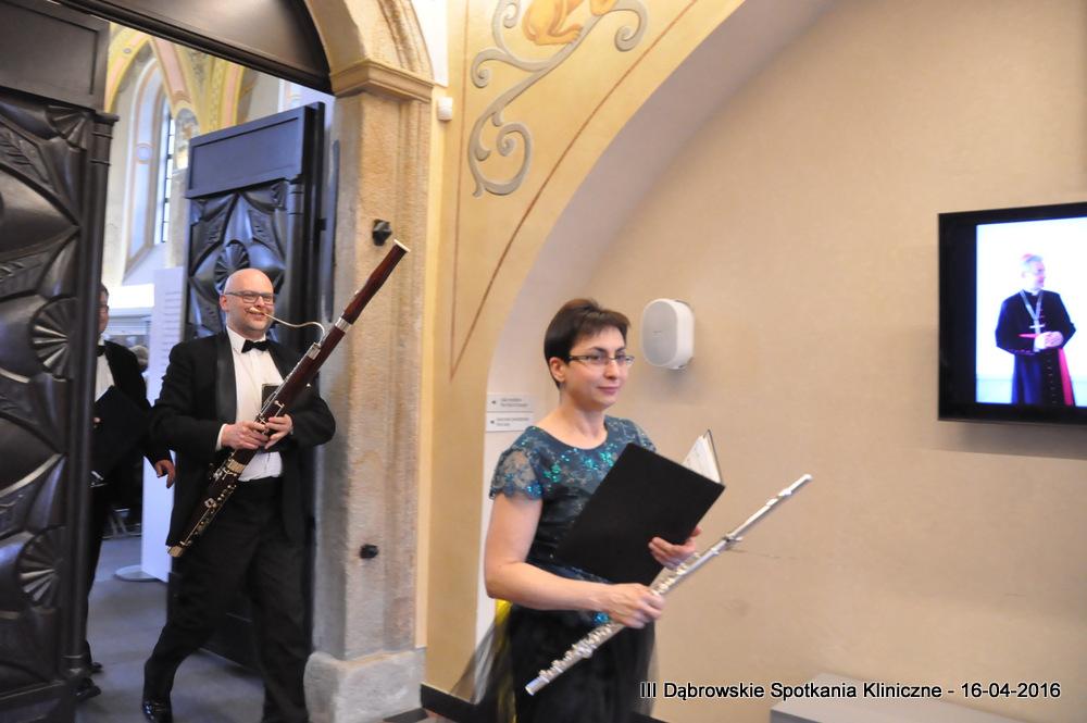 146-DSK3 Dabrowa Tarnowska - 16-04-2016 (552)