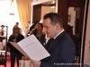 042-DSK3 Dabrowa Tarnowska - 16-04-2016 (127)