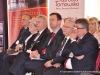 061-DSK3 Dabrowa Tarnowska - 16-04-2016 (177)