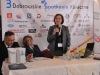 071-DSK3 Dabrowa Tarnowska - 16-04-2016 (208)
