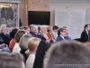 137-DSK3 Dabrowa Tarnowska - 16-04-2016 (533)