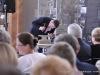 141-DSK3 Dabrowa Tarnowska - 16-04-2016 (543)