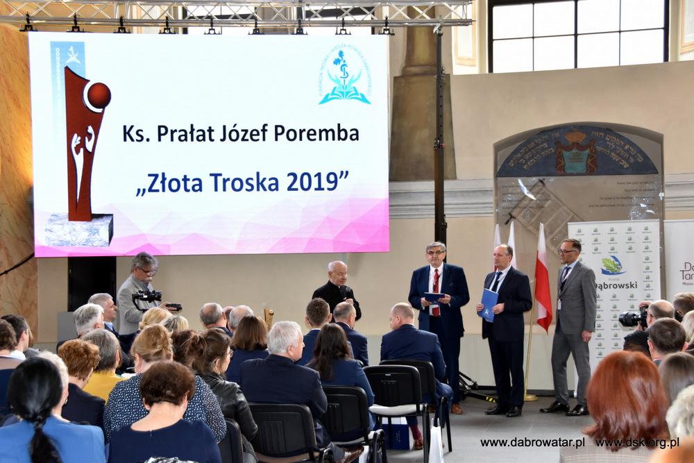 120-DSK6 6-04-2019 (22)