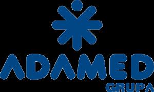Adamed-GRUPA-logo-png-2