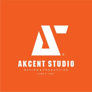 Akcent Studio