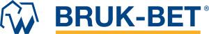 Bruk-Bet_logotyp