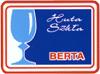 Huta Szkła Berta