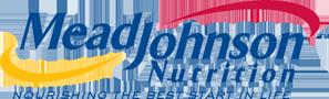 MJN-logo-3c-pos-large-tag-small