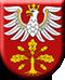 Powiat_dąbrowski herb