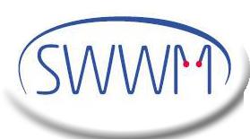 SWWM - Stowarzyszenie Wspierania Wiedzy Medycznej wRybniku - 2016