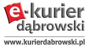 e-KURIERDABROWSKI