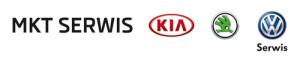 loga-MTK-Skoda-KIA-VW