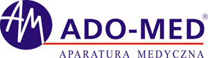 logo ADO-MED small