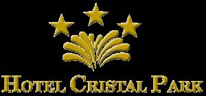 logo Cristal Park hotel