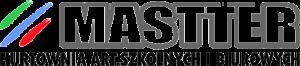 logo MSTTER.PNG