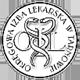 logo Okregowa Izba Lekarska w Tarnowie
