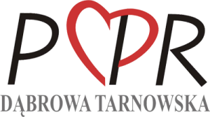 logo PCPR png 2