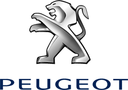 logo Peugeot 2