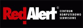 logo RedAlert small