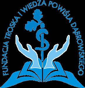 logo Troska iWiedza PD