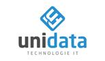 logo Unidata-TechIT