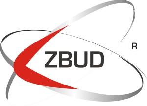 logo ZBUD