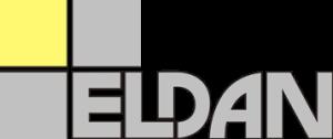 logo eldan