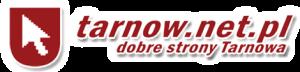 tarnow_net_pl
