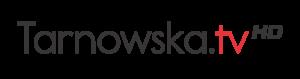 tarnowska-TV