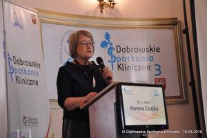 096-DSK3 Dabrowa Tarnowska - 16-04-2016 (366)