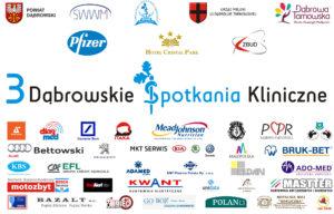 DSK3-partnerzy&sponsorzy