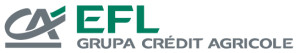 EFL logo small