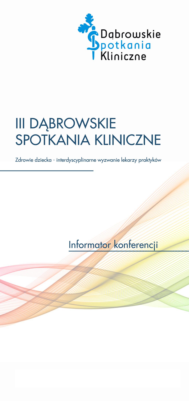 Informator-DSK3