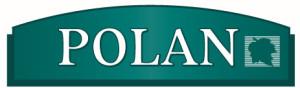 Polan_logo