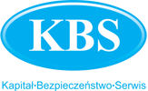 kbs_logo small