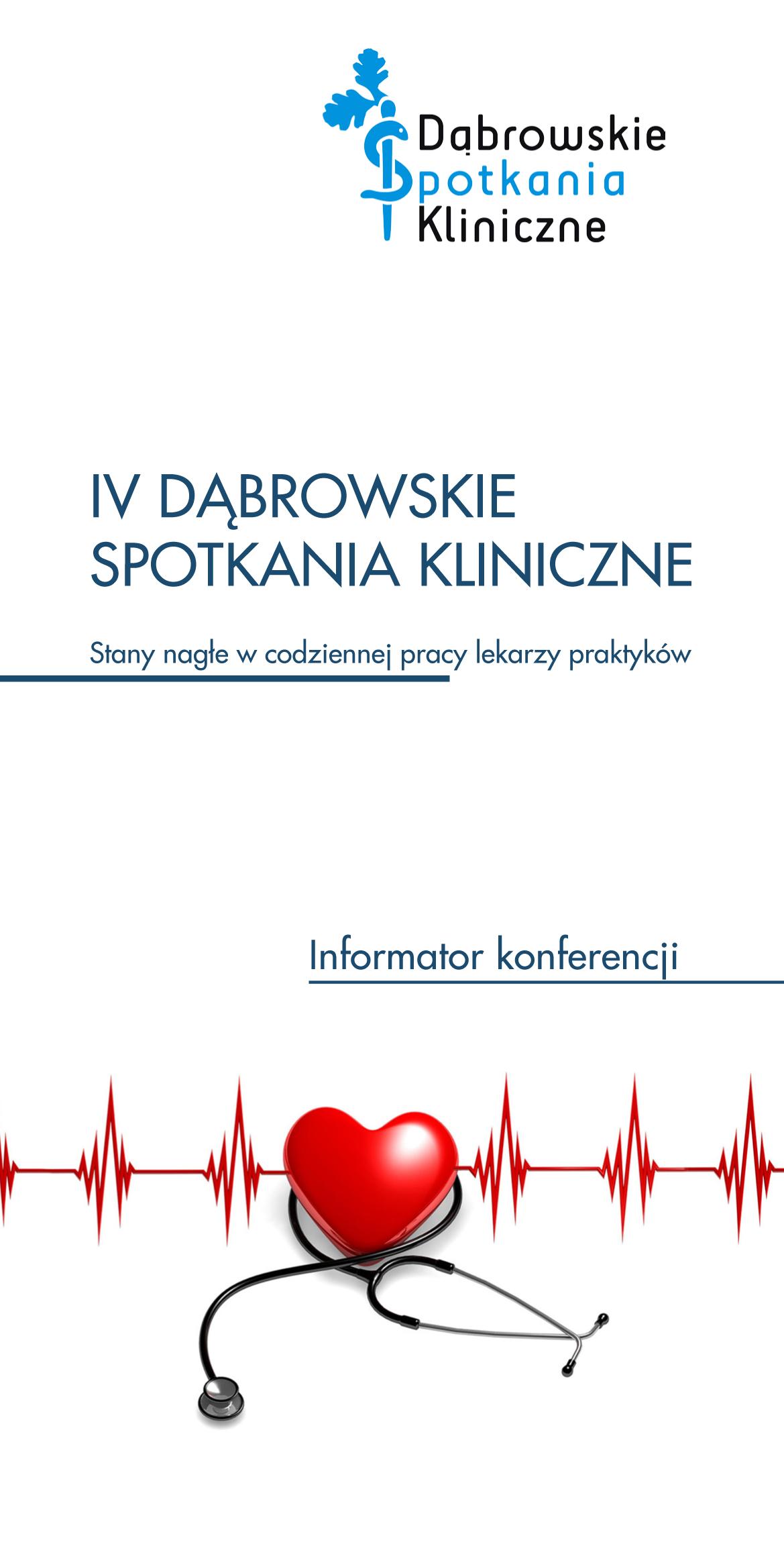 Informator-DSK4