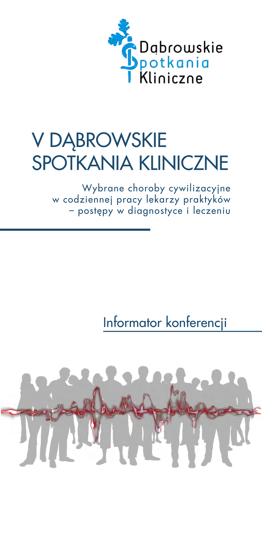 Informator-DSK5