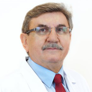 Prof Kotela Niezwykle udana naukowa konferencja 6. Dąbrowskie Spotkania Kliniczne